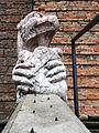 Statue in Padua.jpg
