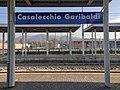Stazione di Casalecchio Garibaldi 2019-12-28 7.jpg