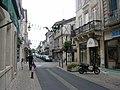 Ste-foy-Rue Victor Hugo - panoramio.jpg