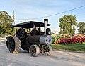 Steam Tractor at National Threshers Association.jpg