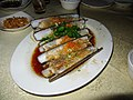 Steamed razor clam.jpg