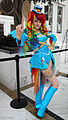 Steampunk Rainbow Dash (11675469515).jpg