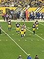Steelers vs Rams 1.jpg
