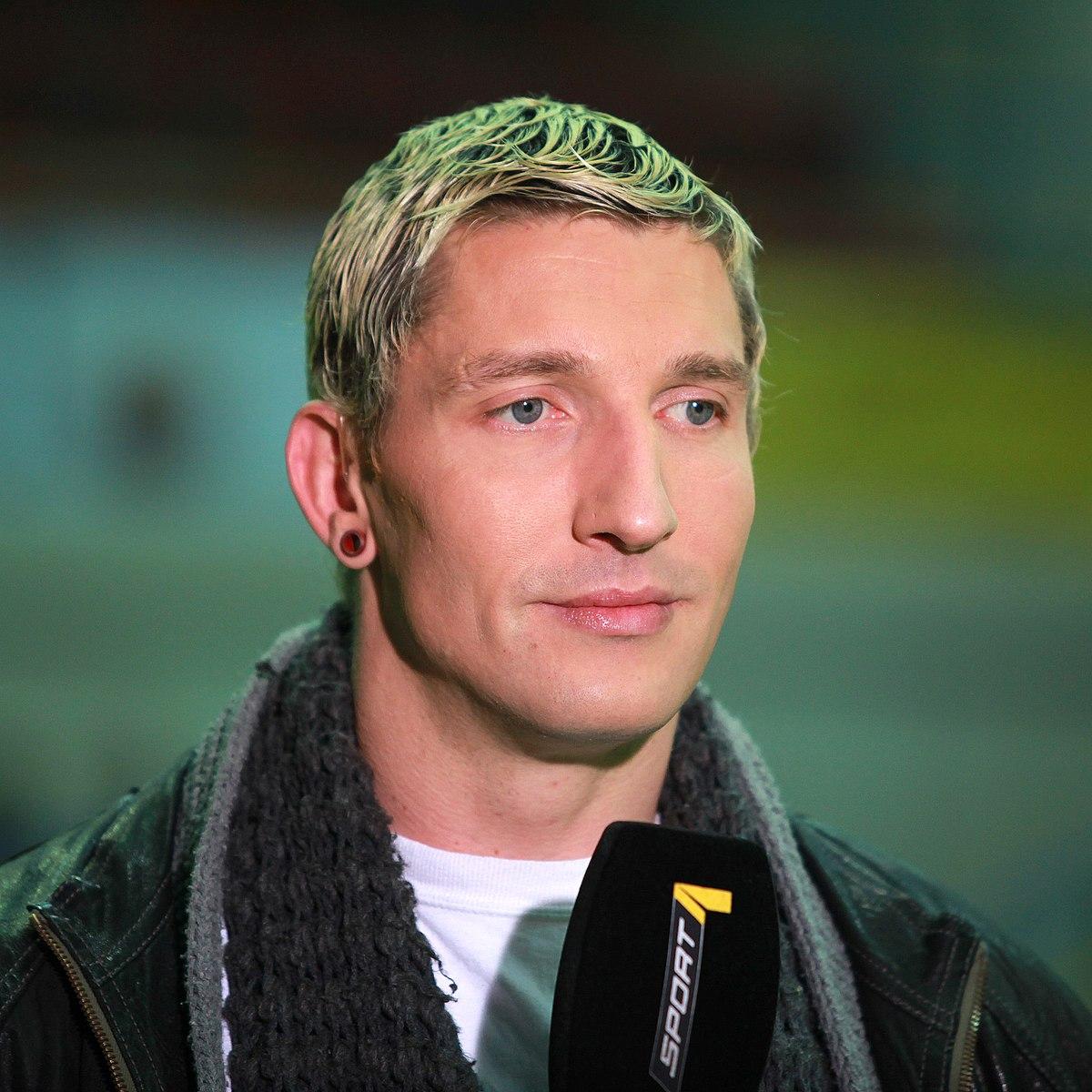 Steffen Kretschmer