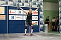 Stefanie Dröxler clean and jerk-4316.jpg