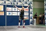 Stefanie Dröxler clean and jerk-4316.jpg