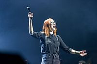 Stefanie Heinzmann - 2016330203039 2016-11-25 Night of the Proms - Sven - 1D X II - 0237 - AK8I4573 mod.jpg
