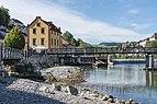 Steinbach ad Steyr Messerermuseum.jpg