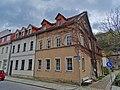 Steinplatz square and street Pirna 118848644.jpg