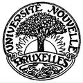 Stempel Université Nouvelle.png