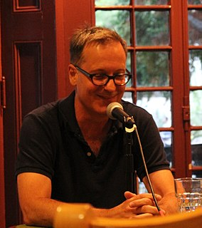 Stephen Metcalf (writer) American journalist