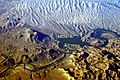 Stewart Mountain Dam Arizona-from airplane.jpg