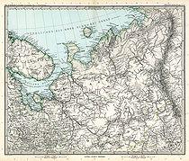 Stielers Handatlas 1891 45.jpg