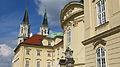 Stift Klosterneuburg 4.JPG