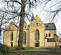 Stiftskirche Enger (6).JPG