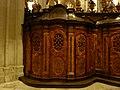 Stiftskirche Zwettl6.jpg