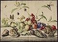 Still-life-1628.jpg