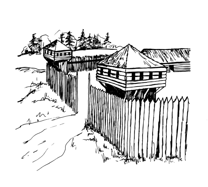 Файл:Stockade (PSF).png