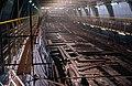 Stockhoim - Vasa Restoration (3344285056).jpg