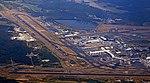 Stockhol Arlanda Airport 11.jpg
