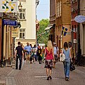 Stockholm (34595983571).jpg