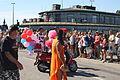 Stockholm Pride 2013 - 151.JPG