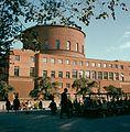 Stockholms Stadsbibliotek 1965.jpg