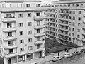 Stockholms innerstad - KMB - 16001000512144.jpg