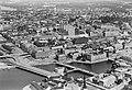 Stockholms innerstad - KMB - 16001000531897.jpg