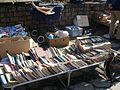 Stoisko z używanymi książkami - Poznań - 000980c.jpg