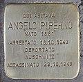Stolperstein für Angelo Piperno (Rom).jpg