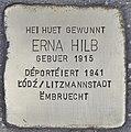 Stolperstein für Erna Hilb (Remich).jpg