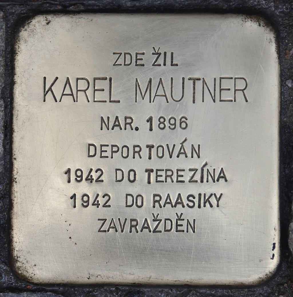 Stolperstein für Karel Mautner.jpg