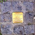 Stolpersteine Gouda Vlamingstraat26a.jpg