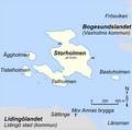 Storholmsöarna.png