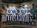 Storia del Porto F.C. Ph Ivan Stesso.jpg