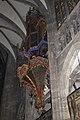 Straßburg (DerHexer) 2010-12-20 058.jpg