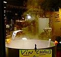 Straßburg Weihnachtsmarkt Vin Chaud (3153499675).jpg