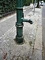 Straßenbrunnen23 Grunewald Herthastraße (6).jpg