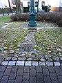 Straßenbrunnen51 Rosenthal Hauptstraße (11).jpg