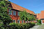 Stralsund (2013-07-08), by Klugschnacker in Wikipedia (32).JPG