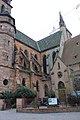 Strasbourg (8399116358).jpg