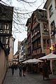 Strasbourg - panoramio (72).jpg