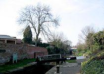 Stratford-upon-Avon Canal Locks.jpg