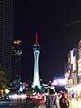 Stratosphere Las Vegas Night.jpg