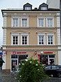Straubing-Theresienplatz-31.jpg
