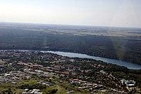 Strausberg Luft.jpg