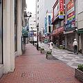 Street Of Machida.jpg
