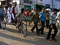 Street in India (2958865300).jpg