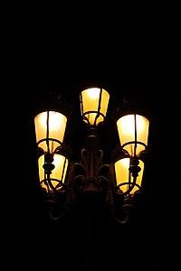 Street lamp at night.jpg